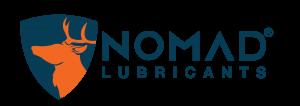 Nomad có logo đẹp và tinh tế